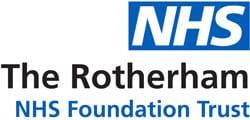TRFT-NHS-logo-2017new